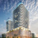 Here We Grow Again:  Winery Inn Sold, Two (Proposed) High Rise Towers Coming Up!