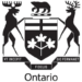 Ontario Government Proposes Changes to the OMB