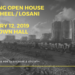 "REMINDER:  Fifth Wheel/Losani Planning ""Open House"" - February 12th @ 6PM"