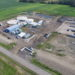 Going Once, Going Twice, Sold.... The Biodigester That Is!
